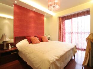 新古典公寓-300平新欧式装修