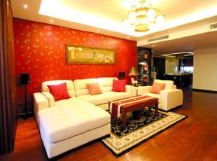 新古典公寓-300平...