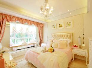 ,80平,7万,简约,两居,卧室,白色,