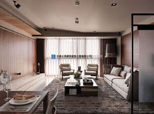 ,客厅,黑白,88平,10万,现代,两居,客厅,黑白,