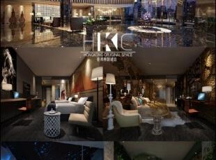 在酒店设计中,将酒店赋予生命力和魅力,使之休闲更具趣味性。,000平,0万,现代,一居,