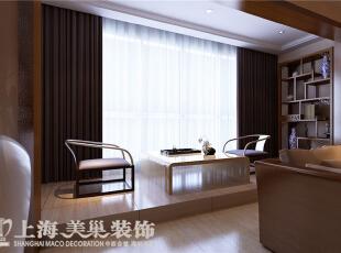 案例详情:http://www.chinamaco.cn/demo-info-151.html?u=10,170平,12万,中式,四居,家属院装修,美巢装饰,装修装饰,装修优惠,装修团装,