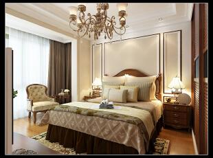 ,140平,13万,欧式,复式,卧室,春色,