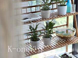 阳台绿化区,118平,35万,现代,三居,小资,绿色,阳台,