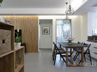 客厅,118平,35万,现代,三居,简约,原木色,