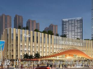 天霸设计从业范围专业专注,经验丰富,是安徽城市综合体设计客户选择第一要点:   安徽城市综合体设计客户,广东天霸设计成立于1994年,一直致力于超市、百货、商业中心、商业广场、购物广场、城市综合体、shoppingmall等商场类的室内外装饰装修设计与施工。天霸设计拥有超18年丰富的商场装修设计与施工承包经验,近十年曾服务过的客户达1000多家,其特色是前沿时尚的设计、标准的用料、规范施工,与合理偏低的价格,组成较高的性价比,相信安徽城市综合体设计客户可以从中读懂我们天霸设计是怎样的一个企业。2011年前,公司主要做广东市场为主,现以覆盖全国的战略思维全面发展,广西、贵州、湖南、湖北、江西、甘肃、陕西、山西、云南、河南、山东、河北等省都有我们的客户。如此专业,如此经验丰富的企业,安徽城市综合体设计客户哪里找?赶紧联系天霸设计吧!,100000平,10000万,现代,公装,