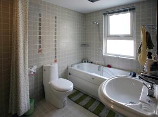 欧式别墅-200平米高贵欧式风格