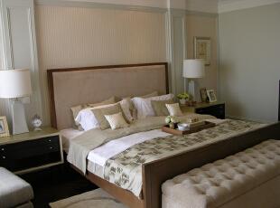 ,180平,20万,简约,三居,卧室,白色,