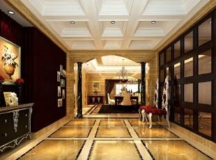 ,300平,30万,欧式,别墅,客厅,白色,黑色,黄色,
