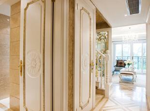 ,80平,30万,现代,两居,客厅,白色,