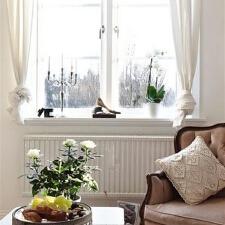 与闺蜜地畅谈 北欧52m²女生公寓设计