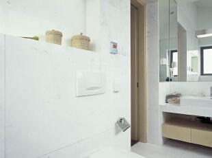 ,120平,110万,现代,两居,卫生间,白色,