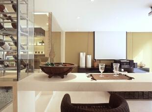,120平,110万,现代,两居,厨房,黄白,