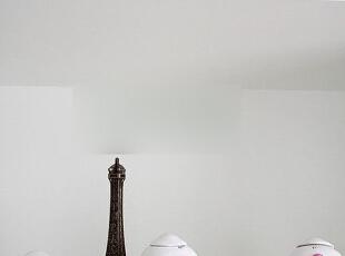 ,110平,13万,简约,两居,卧室,白色,