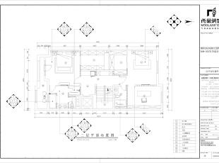 二层别墅设计根据业主家庭需要分为两个卧室、一个书房,并设置了两个个非常实用的衣帽间,将业主一家人的生活囊括在这一层,打造独属于业主的私密空间。,345平,85万,简约,别墅,