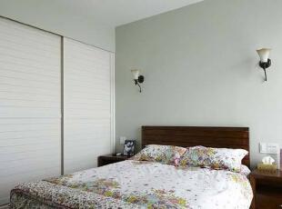 ,140平,18万,宜家,两居,卧室,白色,