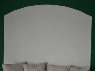 墙上用的是硅藻泥,仅3MM厚度,是家中的环保卫士哦。,90平,8万,田园,三居,客厅,白绿,