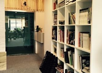 上海宜贞空间设计