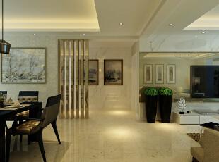 ,150平,12万,欧式,三居,客厅,餐厅,现代,白色,原木色,黑白,黄色,
