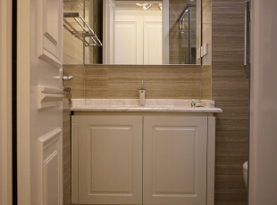 ,混搭,190平,大户型,50万,卫生间,混搭,浅木色,大户型,白色,卫生间,浅木色,白色,