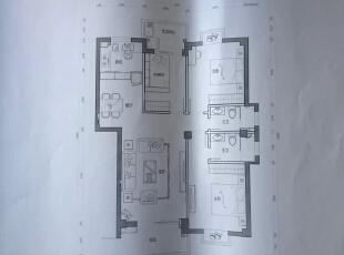 【客厅】设计源于生活!追求精神的极致感受,融入思想和创意,对每一件作品赋之生命授之以灵魂让它成为不可复制的经典。,124平,18万,欧式,三居,