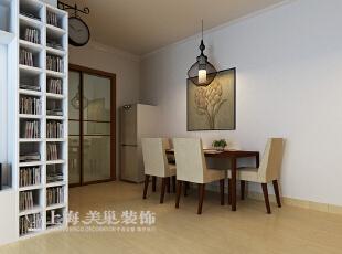 升龙城88平方两室两厅装修效果图---客厅现代简约风格装修效果图,88平,56万,现代,两居,餐厅,