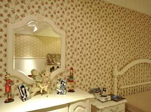,卧室,暖色,黄白,