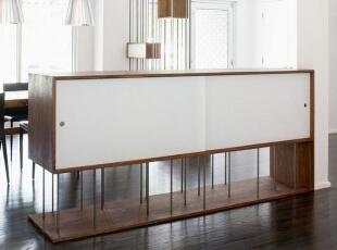 ,500平,80万,现代,别墅,客厅,原木色,白色,
