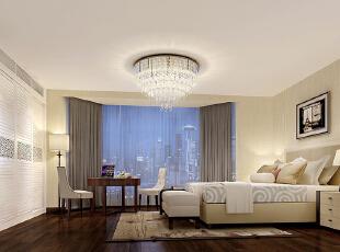 ,15平,45万,现代,三居,卧室,卫生间,