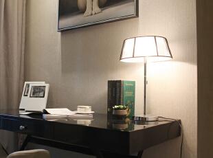 ,62平,10万,现代,两居,卧室,浅棕色,