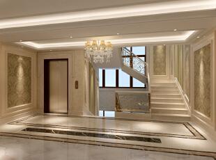 ,760.0平,0.0万,欧式,别墅,阁楼,米黄色,