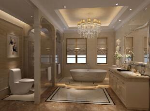 ,760.0平,0.0万,欧式,别墅,卫生间,黄白,