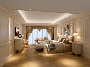 ,760.0平,0.0万,欧式,别墅,卧室,黄白,