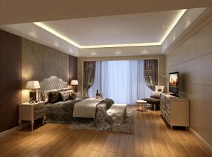 ,760.0平,0.0万,欧式,别墅,卧室,棕色,黄白,