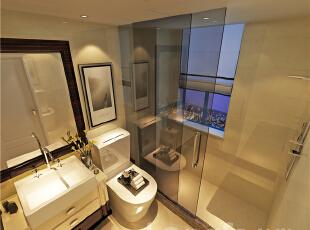 ,138平,4万,现代,三居,客厅,餐厅,原木色,