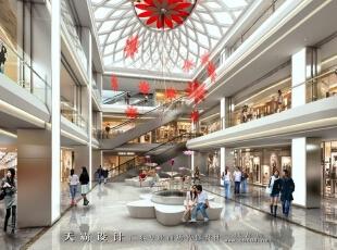 已打造众多大型项目的天霸设计值得广东城市综合体设计客户选择。广东城市综合体设计客户,天霸设计在城市综合体设计领域有着丰富的经验和强劲的团队,能全方位的保证您项目的整体品质,请您放心的选择我司!,50000平,250000万,现代,公装,