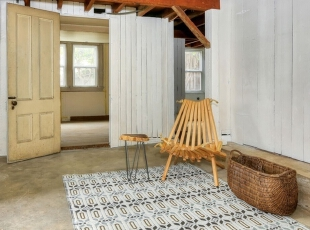 休息区设计,134平,15万,欧式,三居,原木色,宜家,