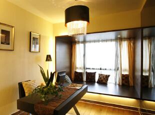 泰禾·北京院子-中式别墅-中式风格之泰禾·北京院子
