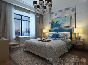 护墙板,壁纸,赋予空间和谐融洽的视觉感图片