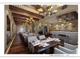 咖啡厅设计150618 03,咖啡厅设计,咖啡吧设计,咖啡馆设计,南宁咖啡吧设计,咖啡厅装修设计,