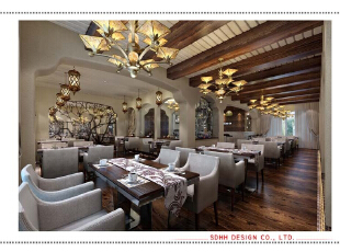 咖啡厅设计150618 05,咖啡厅设计,咖啡吧设计,咖啡馆设计,咖啡厅装修设计,咖啡厅装修,
