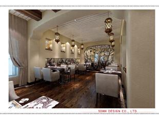 咖啡厅设计150618 06,南宁咖啡馆装修设计,咖啡厅装修设计,咖啡厅设计,咖啡吧设计,咖啡馆设计,