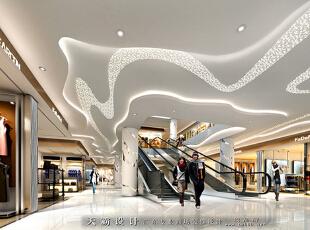 """天霸设计拥有一支博学创新、经验丰富的设计团队,积累了多年商业空间设计的专业实战经验,历年来,以谦具国际视野与本土文化的设计理念,前瞻而务实的品质运作享誉业界,业绩斐然。由天霸设计塑造的清远阳山佰盛购物中心、广州广大鞋城、江门中嘉广场、广西汇金城、湖南衡阳鑫都国际、湖南耒阳海琼百货、湖北武穴中央君城、甘肃金张掖国际大厦、陕西旬阳中央都会、云南东方广场、河南信阳龙都海洋新世界、山东枣庄翰景名座等项目赢得客户的高度赞赏,并在当地引起强烈的反响。天霸设计以""""协助客户实现商业空间可持续发展""""为前进动力,我们值得长沙城市综合体设计客户放心一试。,50000平,100000万,现代,公装,"""