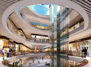 在天霸设计飞速发展的过程中,电子商务部的作用是不容忽视的。公司以高瞻远瞩的目光,看到了全面电子商务化的机遇和前景,经过不断试验、不断创新后,成立了高专业、高技能的电子商务部,开创商场装修行业全面电子商务化营销模式。全面升级的电子商务团队能给广大长沙城市综合体设计客户提供完善的售前、售中、售后服务,从最初的上门测量及方案的设计规划、预算到施工、保修、提供周到精致的装修服务。长沙城市综合体设计客户,想享受省时省力省心的服务,就请找天霸设计。,50000平,100000万,现代,公装,