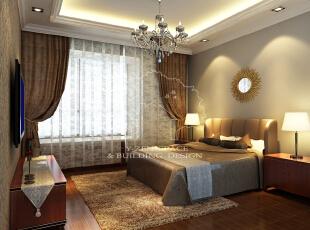,120平,15万,现代,两居,卧室,黄色,白色,