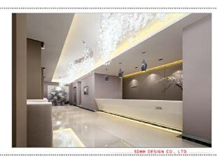 酒店设计 SD150601 01,酒店设计,精品酒店设计,商务酒店设计,南宁酒店设计,酒店装修设计,