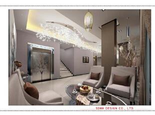 酒店设计 SD150601 02,精品酒店设计,酒店装修,酒店设计,星级酒店设计,