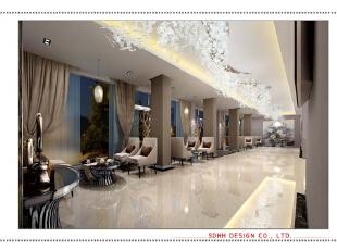 酒店设计 SD150601 05,精品酒店设计,星级酒店设计,酒店设计,酒店装修,南宁酒店设计,