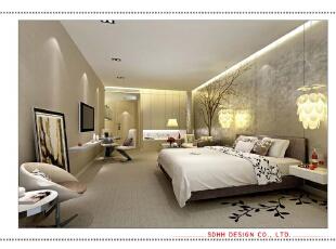 酒店设计 SD150601 07,星级酒店设计,南宁精品酒店设计,酒店设计,酒店装修设计,南宁酒店设计,