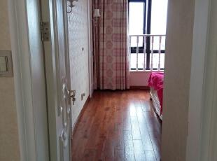 ,160平,38万,欧式,四居,卧室,黄色,粉色,